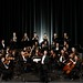 North Bay Symphony Orchestra