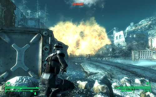 Fallout3 2009-03-07 22-10-57-32