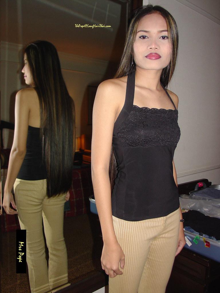 Asian Hot Wife 121