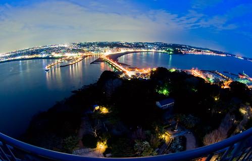 Enoshima 14