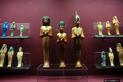 Tutankhamun-28 (Tomas Kejha) Tags: egypt exhibition tutankhamun