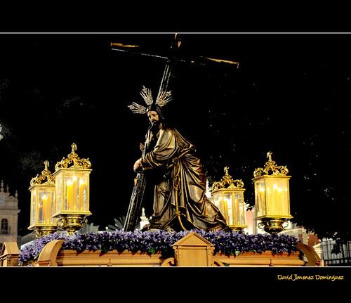 semana santa sevilla 2009-hermandad del sol. Semana Santa Sevilla 2009