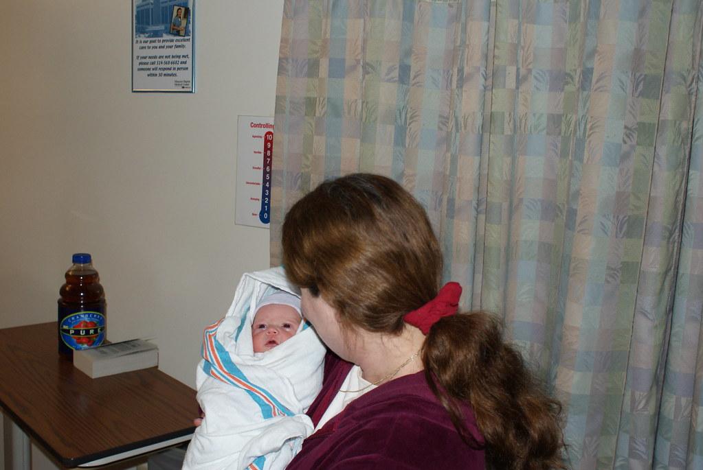 Baby Walker 044