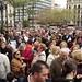 (29.03.09) Valencia por HazteOir.org