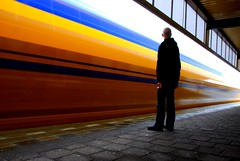 Day 301 of 365 (Just a guy who likes to take pictures) Tags: city portrait man holland color colour male me netherlands oneaday station train self tren photography europa europe fotografie photographie ns colorphotography nederland thenetherlands fast zug bahnhof moi double dude photoaday infrastructure holanda mister 365 portret ich paysbas ik trein intercity zelf niederlande inter ism pictureaday dubbel decker the kleur dekker mij heiloo schnell dubbeldekker colourphotography snel infrastructuur project365 365days i 365tage kleurenfotografie 365dagen