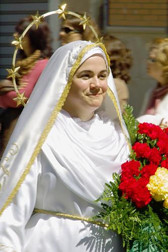 happy-maria