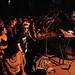 Egotronic + Captain Capa Live