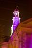 Operation Paint it Purple 117 (gotbob) Tags: canon md purple cancer acs frederick relayforlife slidr frednet carrollcreek operationpaintitpurple