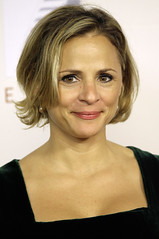 Books Amy Sedaris