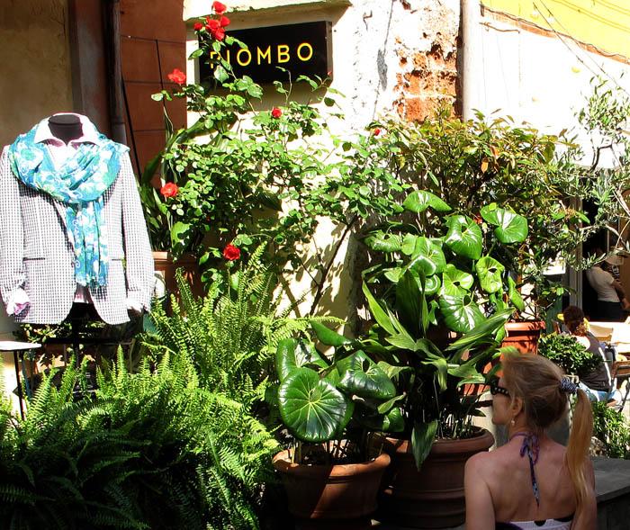 fashion-montse-portofino-3141