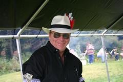 6th Annual WPA Picnic (William Penn Association) Tags: picnic wpa fraternal
