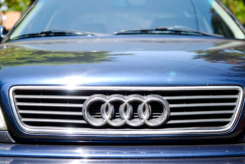 1995_Audi_A6-3