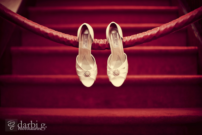Darbi G Photography-wedding-pl-_MG_1968-vin