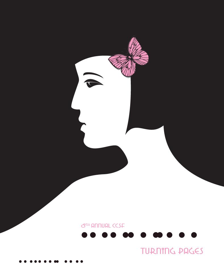 Fashion_Poster