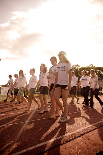 rbr_relay-2392
