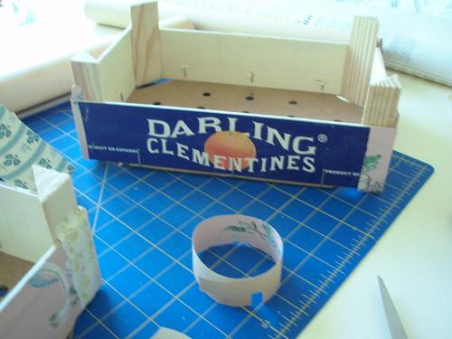 Darling Storage :)