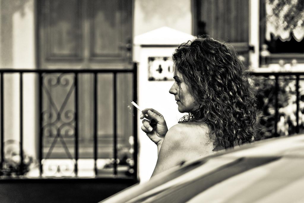 the world 39 s best photos of cigarette and profil flickr hive mind. Black Bedroom Furniture Sets. Home Design Ideas