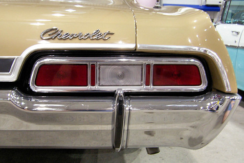 67 Chevy Impala. 67 Chevy Impala SS middot; 61