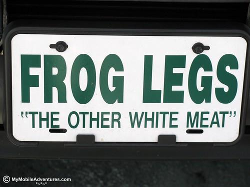 IMG_0512-Car-Tag-Frog-Legs