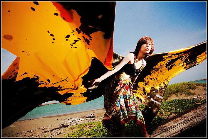 20090522人像-夢蝶 (105 - 412).jpg