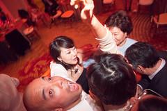 2009-05-09_20-08-18_1834 (Elton Lin) Tags: washingtondc uploaded mandarinoriental jeanandrewedding