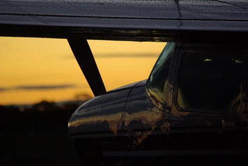 Sunset Frid Temora 016