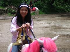 Tsik Tsik Tsik 2 (Rocky 816) Tags: travel vacation holiday baguiocity