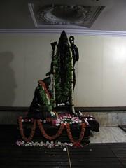 Dhyana Mandira