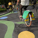 Tapas Ride - Pedalpalooza 09-29