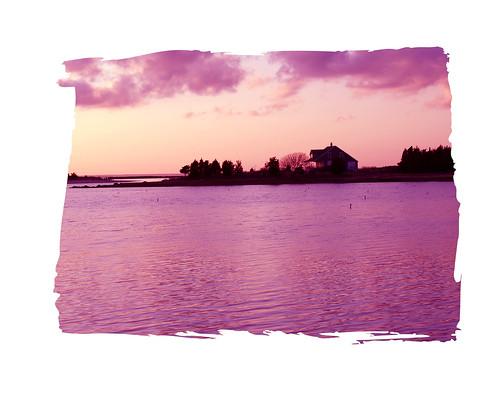 pink-saturday-pink-sky-8