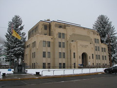 IMG_10651 (old.curmudgeon) Tags: newmexico courthouse colfaxcounty 5050cy