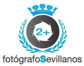 Banner Fotografos Sevillanos