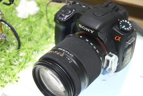 DSC00028