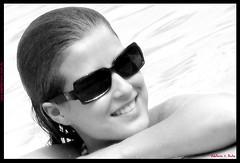Ju ... (Adalberto Rocha   Photographer) Tags: woman fashion ensaio moments emotion models moda modelos lifestyle mulheres silueta meninas momentos ensaiofotogrfico emoo expresso fotografiademoda bookfotogrfico fotografiaautoral fotografiaprofissional lindasmulheres expressives adalbertorocha fotografiadedesfiles ensaiopessoais julianadavid