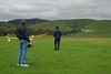 FEL_0003bat (rossfelix) Tags: glider sailplane