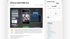teehan+lax » Blog Archive » iPhone GUI PSD 3.0_1246221265991