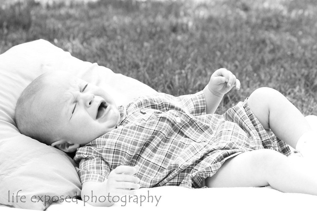 Henry 022_edited_BW_watermark