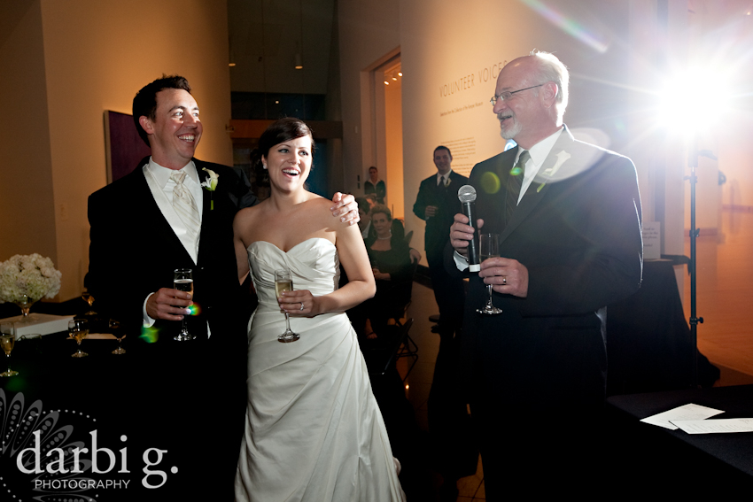 DarbiGPhotography-kansas city wedding photographer-sarahkyle-185