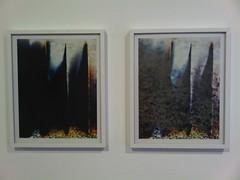 Brian Graf - The Sun Room