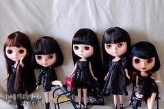 Black hair blythes-03