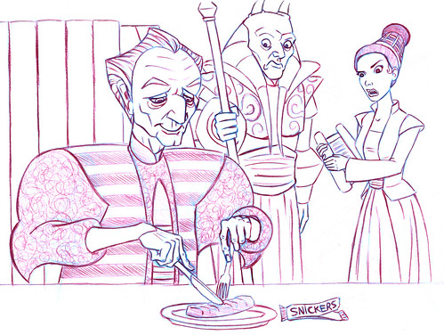 Palpatine_Eats_A_Snickers_by_PadawanLinea