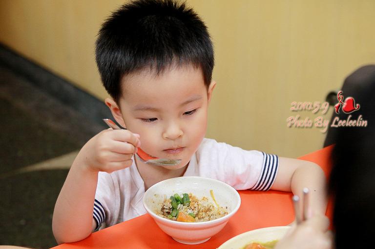 雲林網友非凡大探索美食媒體好評推薦正斗六炊仔飯