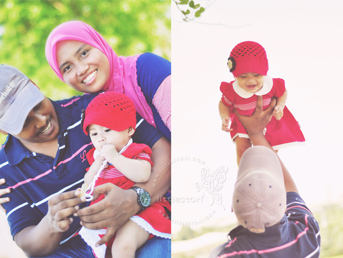 AfrinaFamily2_web