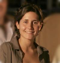 Ana Viola: Buscamos que los consumidores se acerquen al mundo del vino