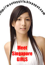 http://meetsggirls.blogspot.com