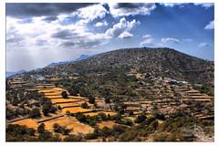 Landscape Al-Taif (HDR)     (Fawaz Abdullah) Tags: landscape hdr   altaif
