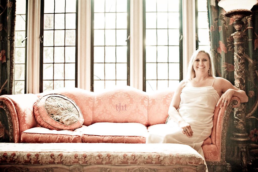mary sofa