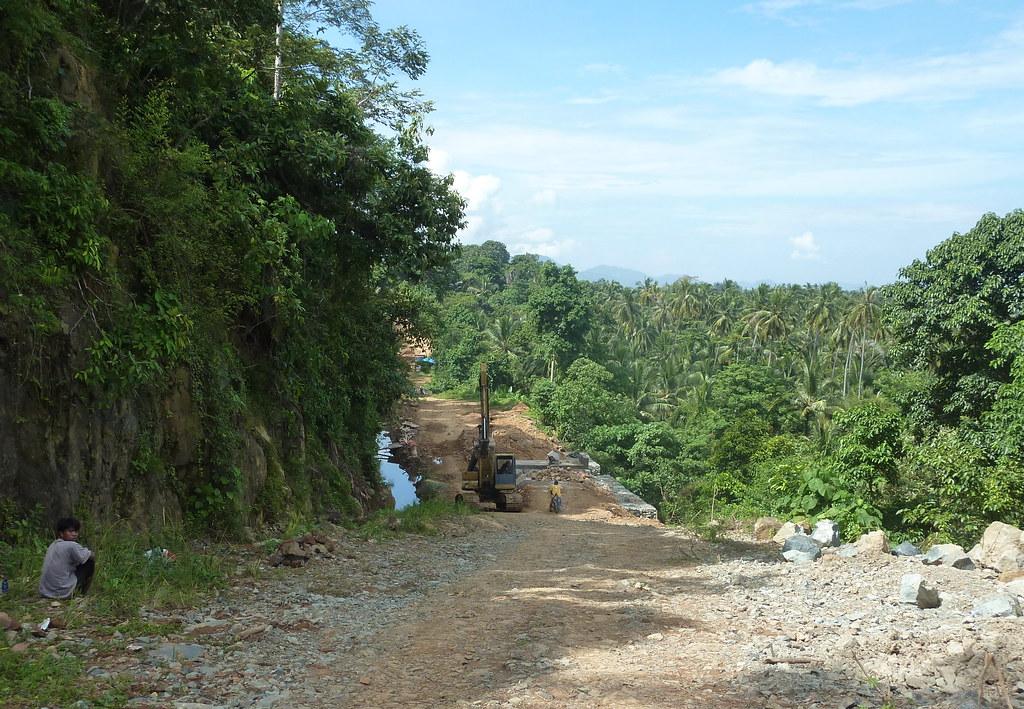Sumatra-Padang (171)
