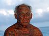 French Polinesia (Polynesia Tattoo) www.simonetramonte.it