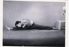 KARATE KIDS (Asus Nerugnayu) Tags: wallpaper portrait art poster asian photography war erotic cobra gallery wine artistic jujitsu circus wrestling hurricane philippines models alligator charm barbican taekwondo kungfu teenager c